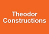 Theodor Constructions