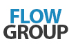 Flow Group Pty Ltd