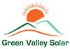 Green Valley Solar Seville