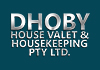 Dhoby House Valet & Housekeeping Pty Ltd.