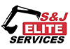 S&J Elite Services Pty Ltd