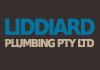 Liddiard Plumbing Pty Ltd