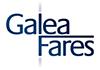 Galea & Fares Development Pty Ltd