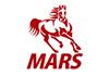 Mars Constructions & Renovations Pty Ltd