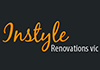 Instyle renovations vic