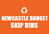 Newcastle Budget Bins