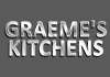 Graeme's Kitchens