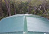 Roof & Guttering Solutions