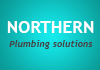 Northern Plumbing solutions
