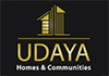 UDAYA Homes & Communities