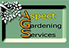 Aspect Gardening Services