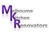 Melbourne Kitchen Renovators
