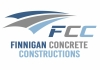 M Finnigan Concreting
