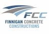 Finnigan Concrete Constructions