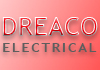 DREACO Electrical