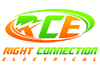 Right Connection Electrical