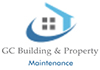 GC Building and Property Maintenance