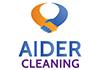 AIDER GROUP PTY LTD