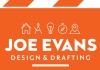 Joe Evans Design and Drafting