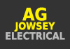 AG Jowsey Electrical