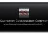 SS Carpentry Contruction Company