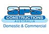 sps constructions australia