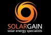 Solargain PV Pty Ltd - ACT