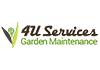 4U Services