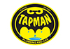 TAPMAN Plumbing and Gas Pty Ltd