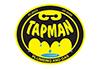 TAPMAN Plumbing and Gas Pty Ltd