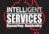 Intelligent Services Canberra