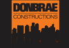 Donbrae Constructions Pty Ltd