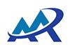 AA Mechanical Services PTY LTD