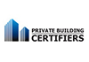 Private Building Certifiers Pty Limited