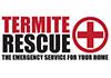 Termite Rescue
