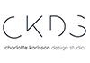Charlotte Karlsson Design Studio