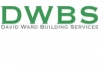 David Ward Building Services