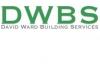 David Ward Building Services