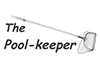 The Pool-keeper
