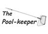 The Pool-keeper