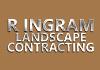 R Ingram Landscape Contracting