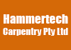 Hammertech Carpentry Pty Ltd