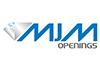 MJM Openings