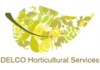 Delco Horticultural and Handyman Services