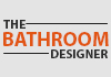 The Bathroom Designer