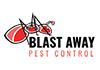 Blast Away Pest Control