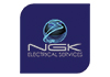 NGK Electrical Services