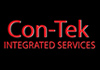 Con-Tek Integrated Services