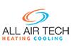 All Air Tech