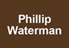 Phillip Waterman